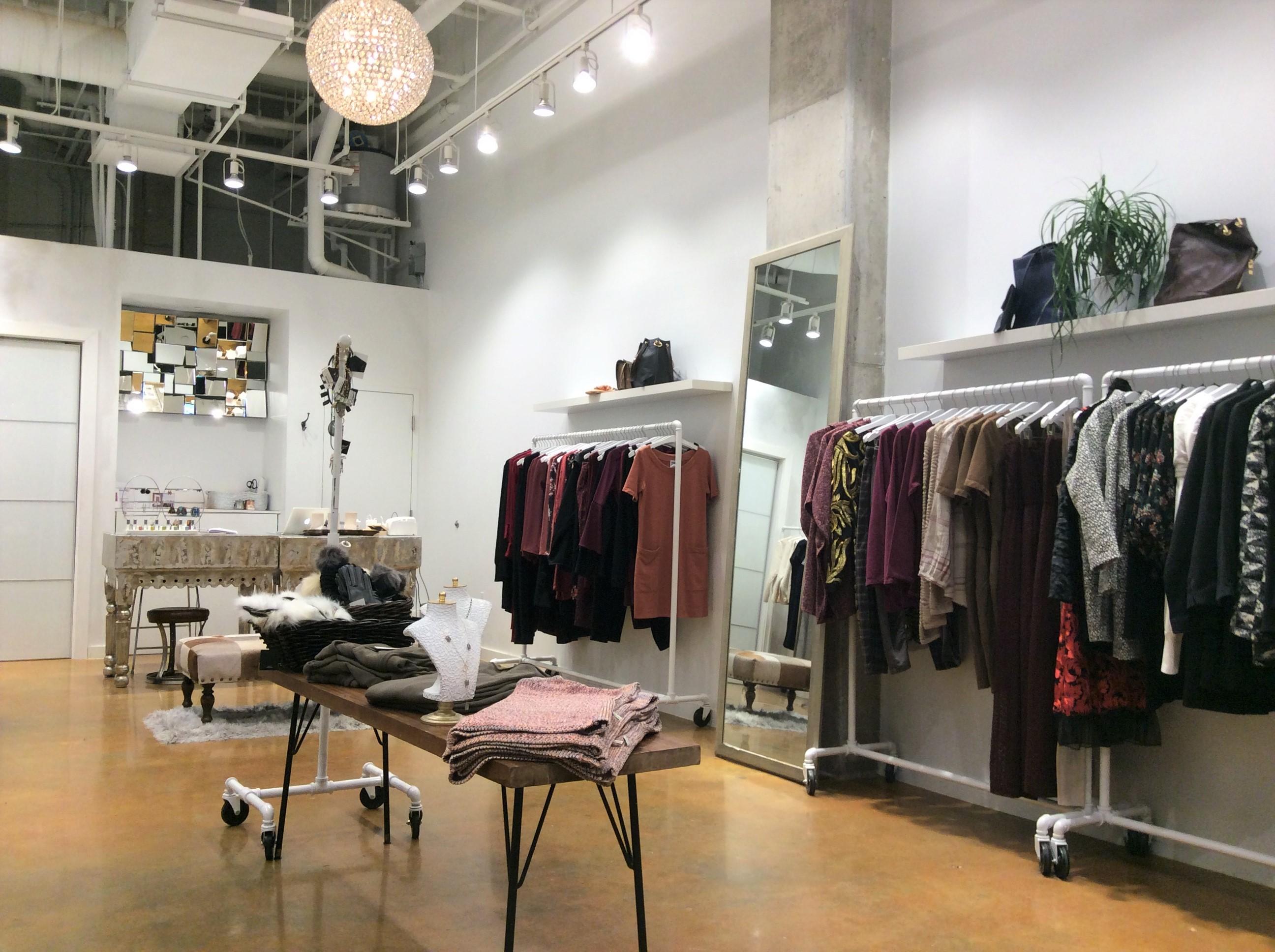 Latest fashion online boutique 6
