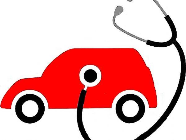 Zip S Car Clinic