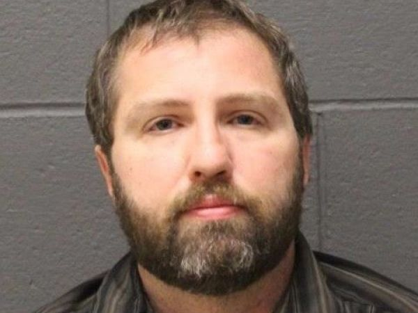 More Information Released On Southington Weapons Arrest