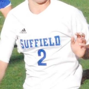 suffield girls Suffield police are investigating an untimely death of a teenage girl thursday.