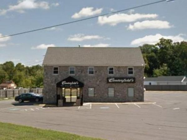 Clubs in Southington, CT Southington, Clubs
