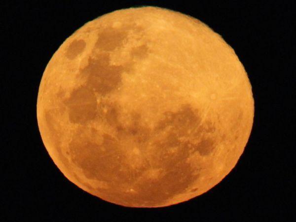 Antares rocket launch from Va. postponed till Monday evening