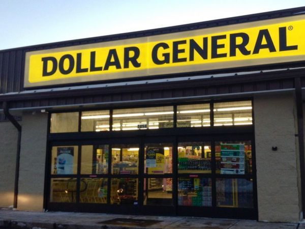 Contact Dollar General Customer Service
