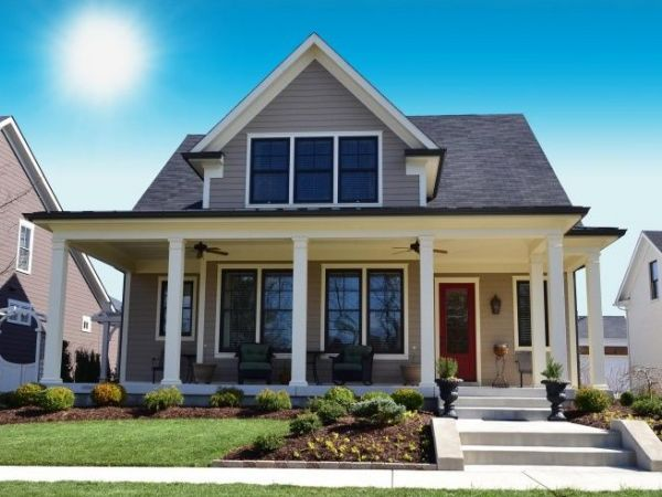 Tampa sarasota named hot real estate markets for 2017 for Hot real estate markets