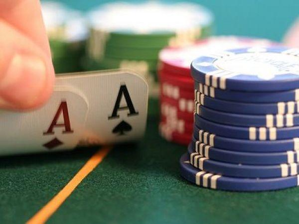 Great canadian casino coquitlam bc