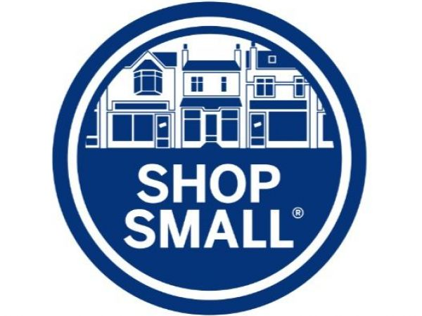 Tucson businesses cash in on Small Business Saturday