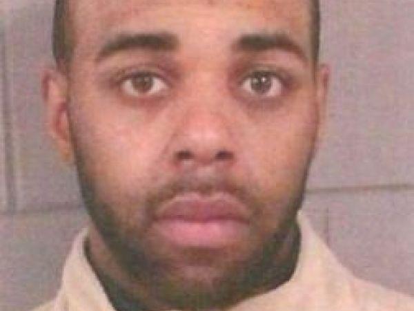 Manhunt underway for gun thief, child rapist who escaped from federal prison