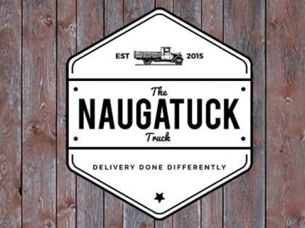 The Naugatuck Truck To Host Canned Food Drive Naugatuck