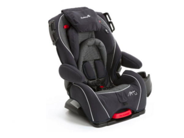 New Jersey Car Seat Laws: New Car Seat Law Takes Effect This Week In Pennsylvania