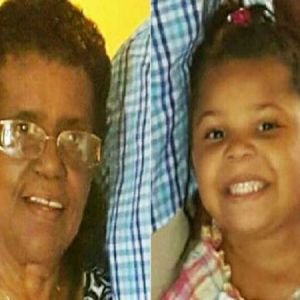 breaking missing nj woman great granddaughter found in virginia days after disappearance breaking lighting set