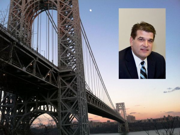 Questions on Christie's Bridgegate Scandal Role Swirl after Ex-Allies' Conviction