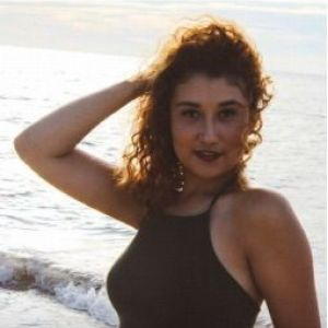 hindu single women in hampton bays Each summer, thousands of young women venture out to long island's serene  south fork beach towns with very  these boys wouldn't dream of hitting some  hoity-toity, full-of-itself club  but rest assured: attractive single males eat here.