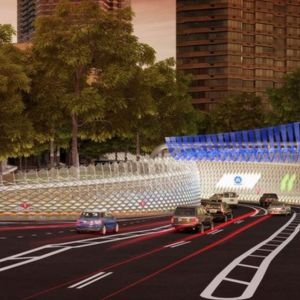 Cashless Tolls Coming to Every City Bridge, Tunnel Starting in January ...