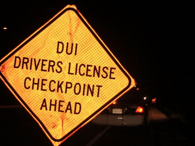 do not drink and drive essay Alcohol term papers (paper 12683) on drunk driving : cause and effect essay on: so try to manage your life so that you do not drink and drive.