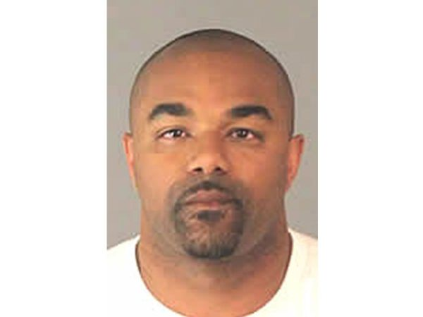 Suspect Identified, Arrested in Temescal Valley Murder ...