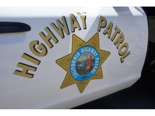 CHP conducting maximum enforcement period this weekend