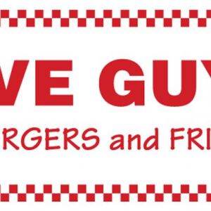 quincy guys Business hours, directions or phone details for five guys quincy, ma can be found on this page.