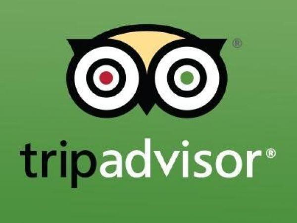TripAdvisor gets feds' OK to book travel services to Cuba