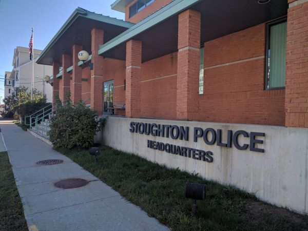 Stoughton police log misleading police underage liquor for Washington street motors norwood
