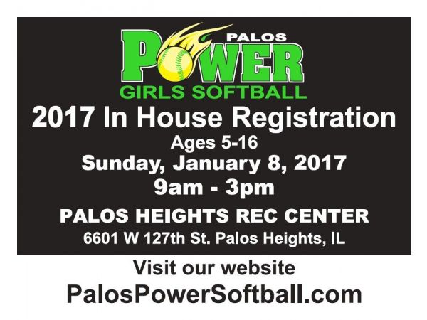 palos heights girls Main locations palos heights bakery 12248 s harlem ave palos heights, il  60463 7089315199 crestwood bakery 13545 cicero ave crestwood, il 60445.