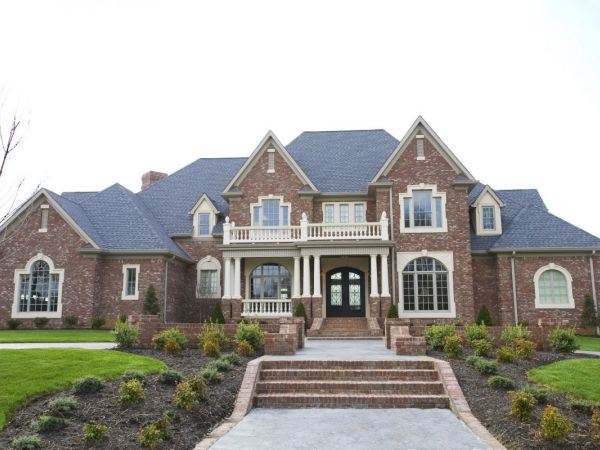 Top 10 most expensive streets in naperville northbrook for Most expensive house in illinois