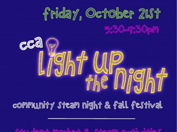 Light Up The Night Holly Springs GA Patch