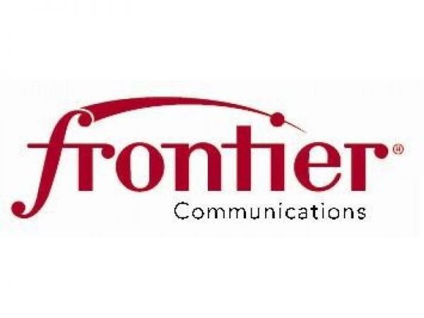 Frontier Communications Corp. (FTR) Downgraded by Wells Fargo & Co