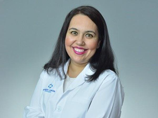 Breast Cancer Specialist Of Atlanta