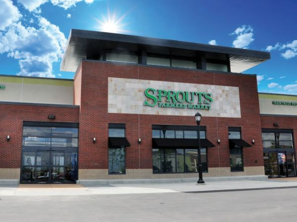 Sprouts Farmers Market, Inc. (SFM) Director Sells $876150.00 in Stock