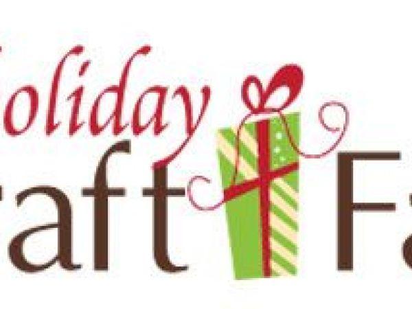 Holiday Craft Fair California