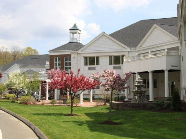 mulberry gardens of southington to host an open house oct 8 southington ct patch