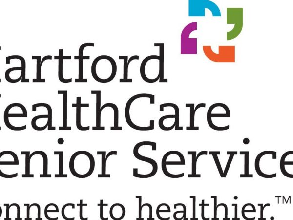 Hartford Healthcare Senior Services Skilled Nursing