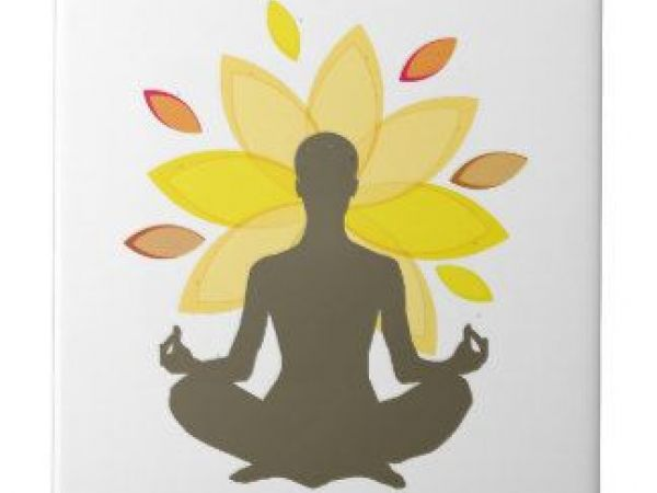 images 7 Simple Meditation Techniques For Kids