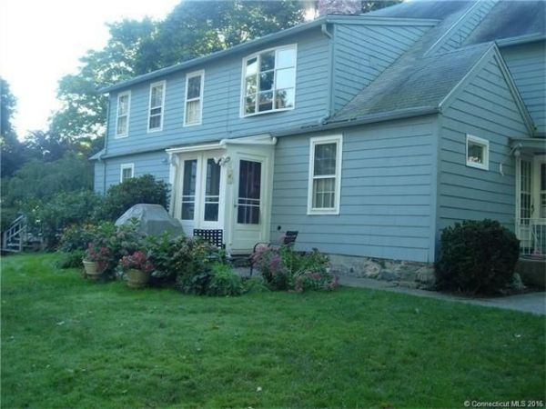2 family homes for sale in milford ct patch