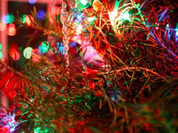 Ridgefield's Annual Tree Lighting & Holiday Stroll Kicks