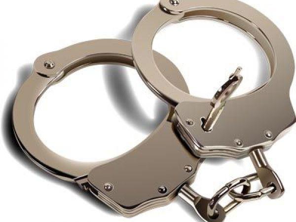 Juvenile Arrested For Killer Clown Hoax