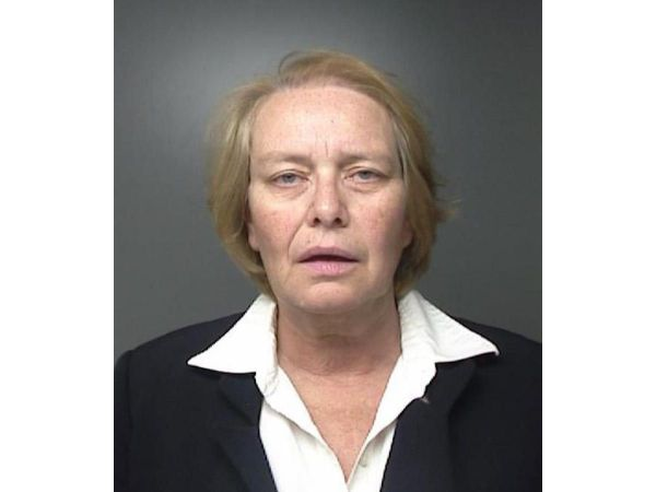 Huntington Attorney Stole $800K From Widowed Client: DA ...