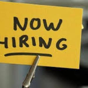 Rockville Centre Jobs