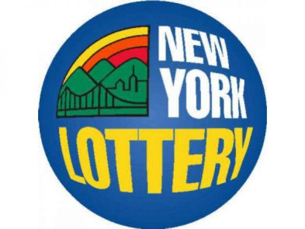 Ny Lottery Result