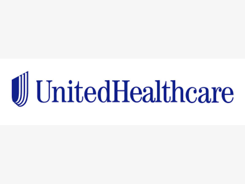 United healthcare login