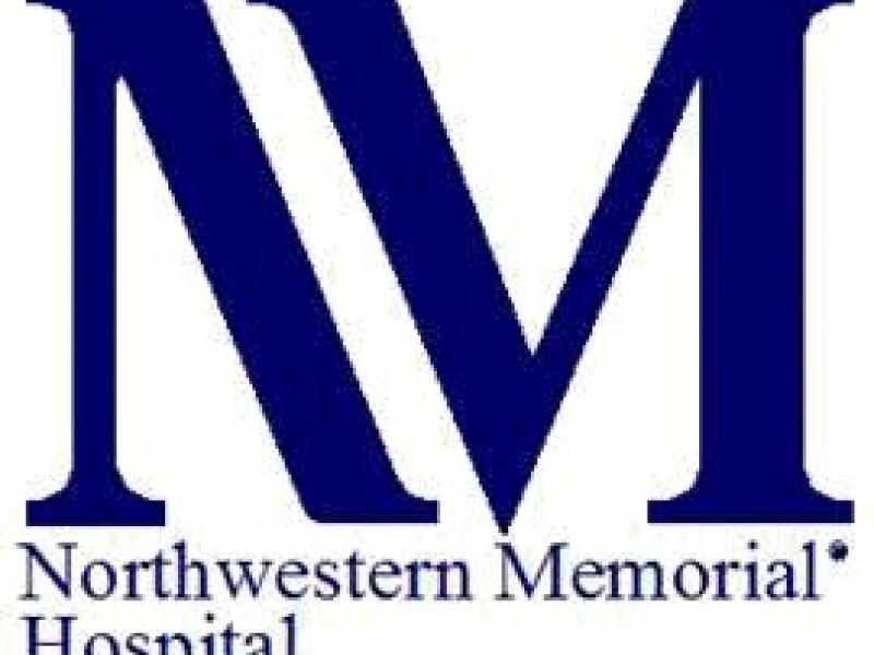 Northwestern Memorial Hospital Ranked Among Best In Nation