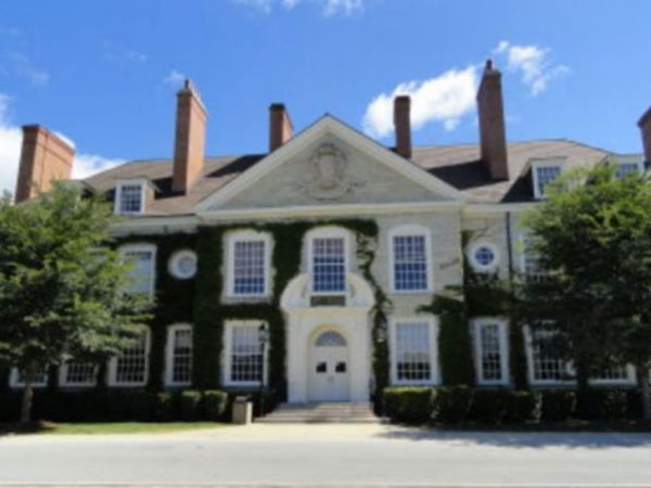 lfhs tours planned for private school students only