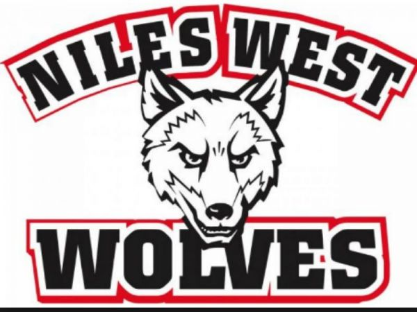 Niles West Boys Swimming Coach Suspended For Year Skokie