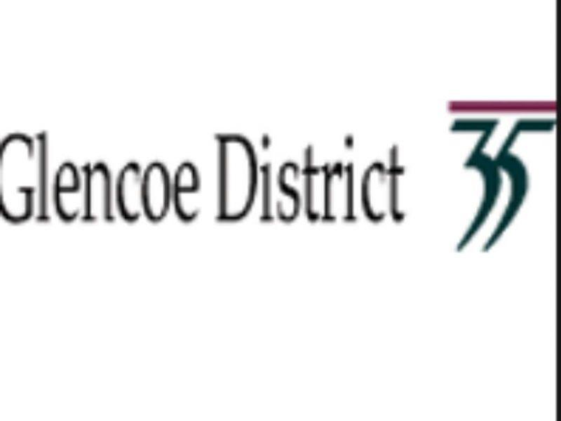 enrollment drop could lead district 35 to eliminate