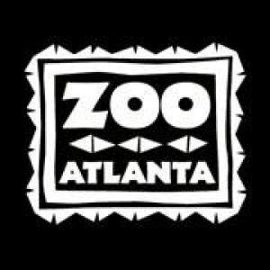 Zoo atlanta coupons library