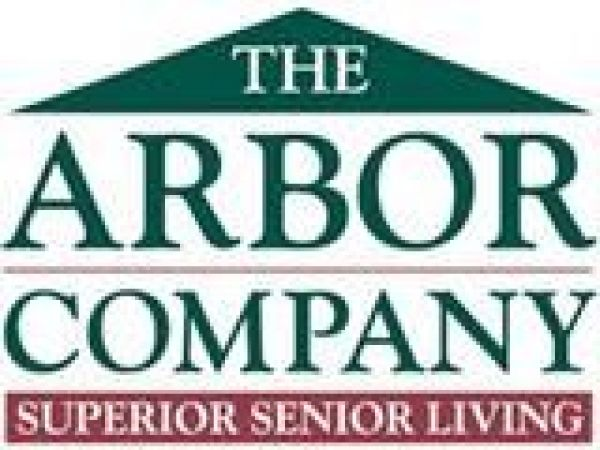 Arbor terrace senior living honored as 39 caring super star for The terraces senior living