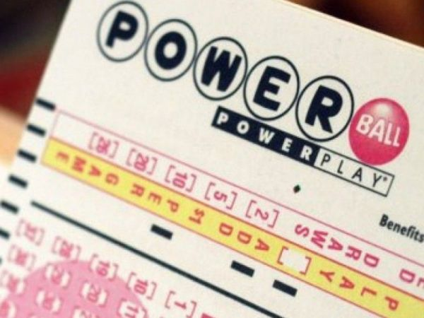 Unclaimed $100K Powerball Ticket Sold In Triad About To Expire