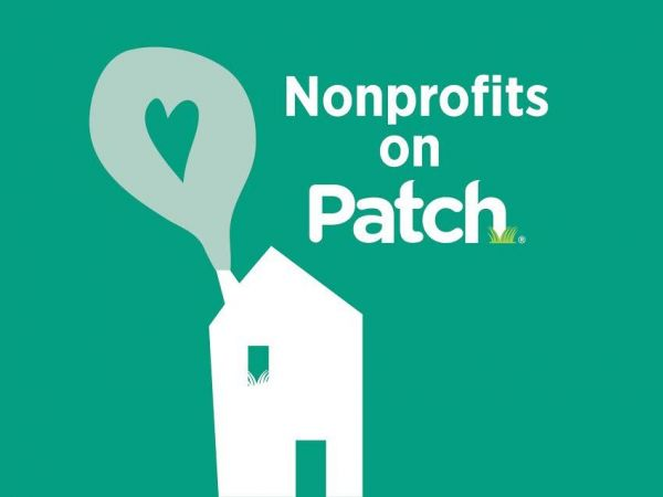 Mattress Pasadena List Your Nonprofit on the Conroe Nonprofit Directory for Free - Conroe, TX Patch