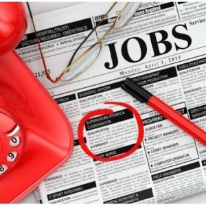 Work From Home Jobs In Lansdale Pa , Work At Home Jobs in Lansdale, Pa