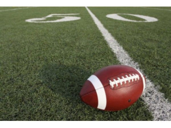 IL school files lawsuit over semifinal football game